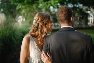 Precious Pics Production - Premier Wedding Photography and Videography_JulieandJack40.jpg