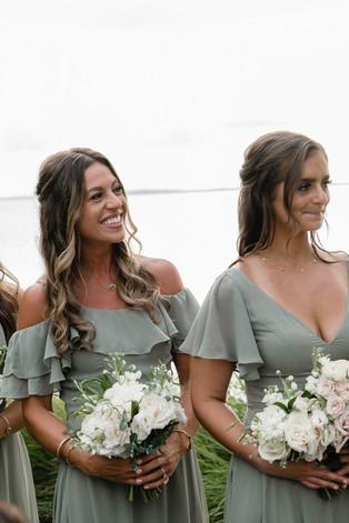 Precious Pics Production - Premier Wedding Photography and Videography_JulieandJack5.jpg