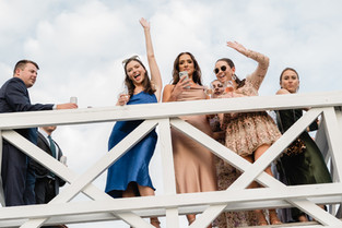 Precious Pics Production - Premier Wedding Photography and Videography_JulieandJack12.jpg