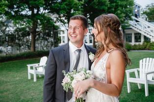 Precious Pics Production - Premier Wedding Photography and Videography_JulieandJack36.jpg