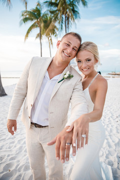 Wedding Photography and Videography in Miami, FL.12