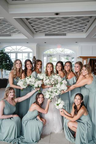 Precious Pics Production - Premier Wedding Photography and Videography_JulieandJack30.jpg