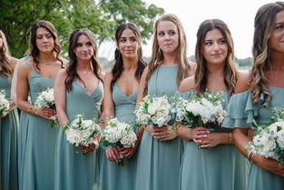 Precious Pics Production - Premier Wedding Photography and Videography_JulieandJack26.jpg