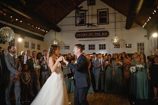 Precious Pics Production - Premier Wedding Photography and Videography_JulieandJack55.jpg