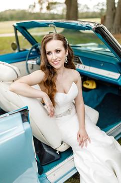 Precious Pics Wedding Photography and Videography in Miami, FL.42