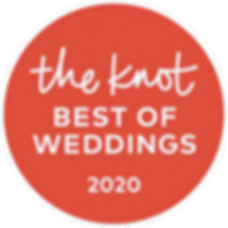 TheKnot%20Badge%202020_edited.png