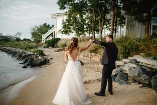 Precious Pics Production - Premier Wedding Photography and Videography_JulieandJack46.jpg