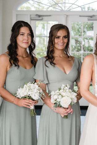 Precious Pics Production - Premier Wedding Photography and Videography_JulieandJack7.jpg