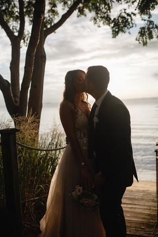 Precious Pics Production - Premier Wedding Photography and Videography_JulieandJack49.jpg