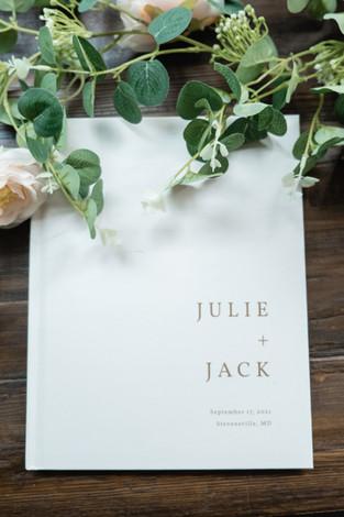 Precious Pics Production - Premier Wedding Photography and Videography_JulieandJack1.jpg