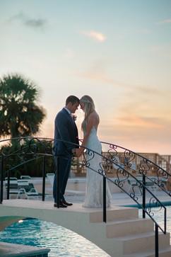 Precious Pics Wedding Photography and Videography in Miami, FL.33