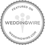 150x150-wedding-wire.png
