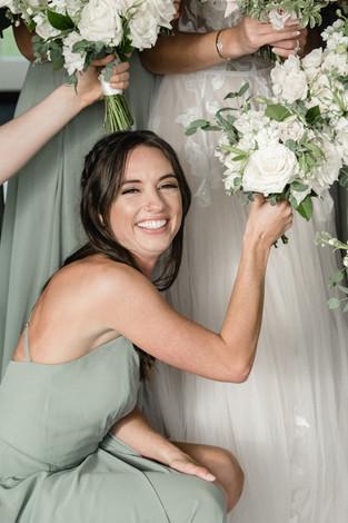 Precious Pics Production - Premier Wedding Photography and Videography_JulieandJack9.jpg