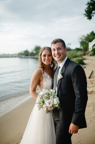 Precious Pics Production - Premier Wedding Photography and Videography_JulieandJack44.jpg