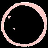 Frame4_Circle.png