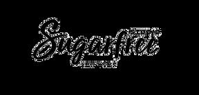 Sugarfree-Studio-Logo-Black.png