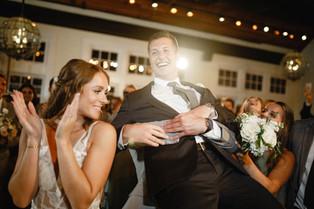 Precious Pics Production - Premier Wedding Photography and Videography_JulieandJack57.jpg