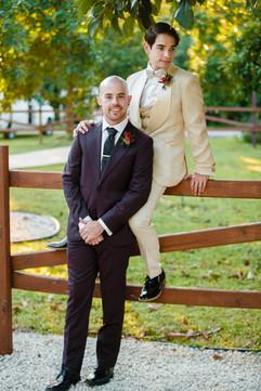 Precious Pics Wedding Photography and Videography in Miami, FL.23