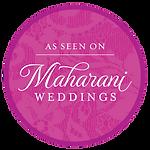 maharani-weddings-badge.png