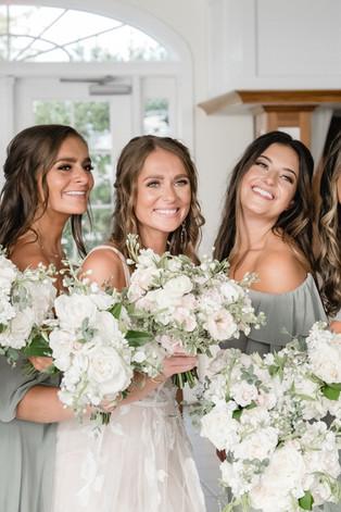 Precious Pics Production - Premier Wedding Photography and Videography_JulieandJack8.jpg