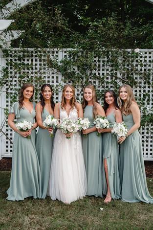 Precious Pics Production - Premier Wedding Photography and Videography_JulieandJack33.jpg