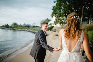 Precious Pics Production - Premier Wedding Photography and Videography_JulieandJack42.jpg