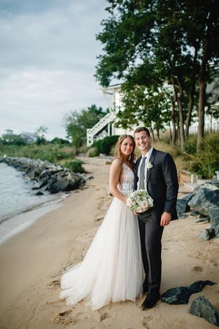 Precious Pics Production - Premier Wedding Photography and Videography_JulieandJack43.jpg