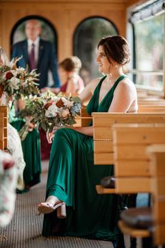 Precious Pics Wedding Photography and Videography in Miami, FL.35