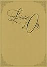 livre or.PNG
