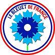 logo-bleuet.jpg