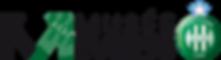LOGO MUSEE_horizontal_avec logo ASSE.png