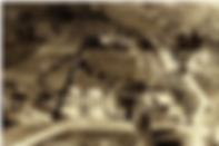 1940-stadeetivalliere.png