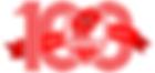 Logo Coquelicot 42 2018 - Centenaire-pet