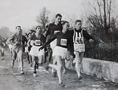 1950-cross.png