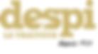 logo-Despitraiteur.png