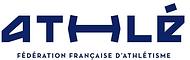 logo-ffa.png