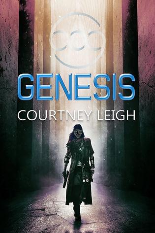 genesis cover 2.jpg