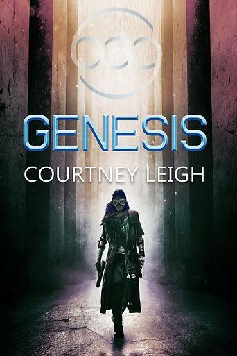 genesis cover 2 blue hair.jpg
