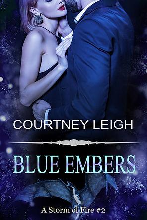 Blue Embers.jpg