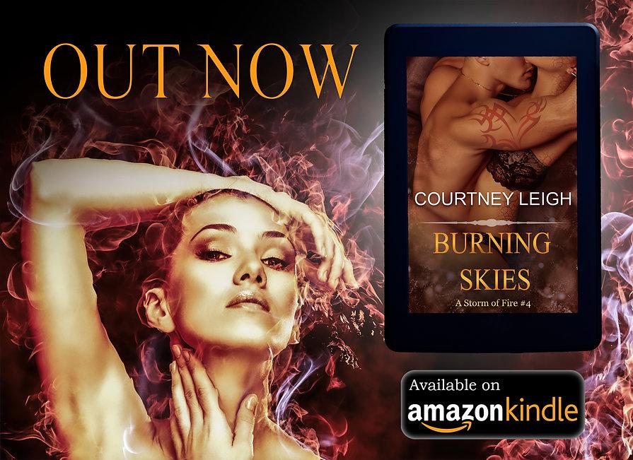 burning skies promo.jpg