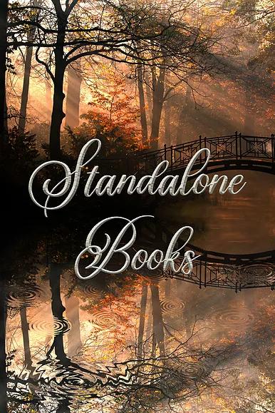 standalone bookss.webp