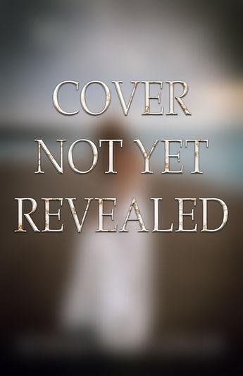 Cover not revealed.jpg
