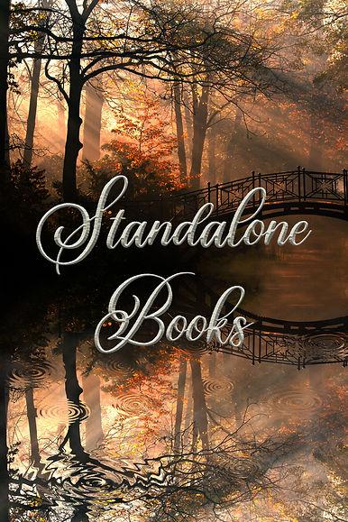 standalone bookss.jpg
