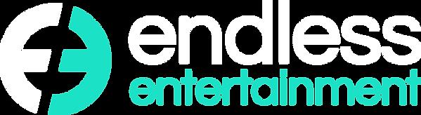 logo_final_mint.png