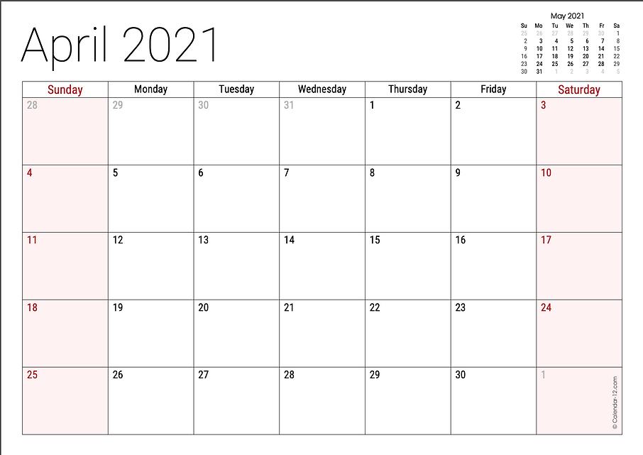 Screen Shot 2020-12-01 at 9.43.55 PM.png
