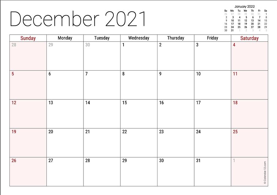 Screen Shot 2020-12-01 at 9.45.15 PM.png