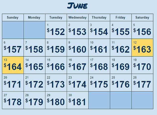 June21.PNG