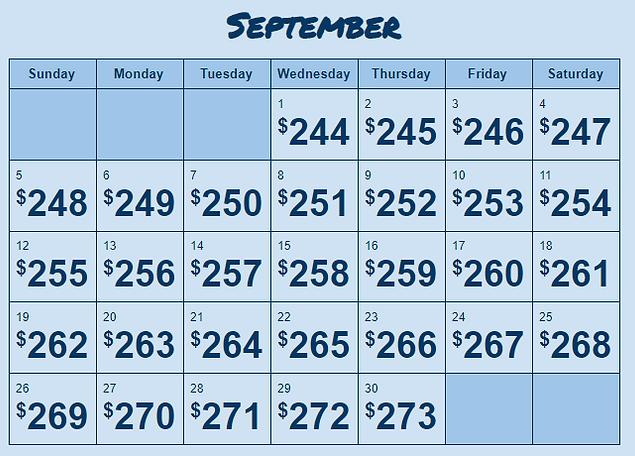 September21.PNG