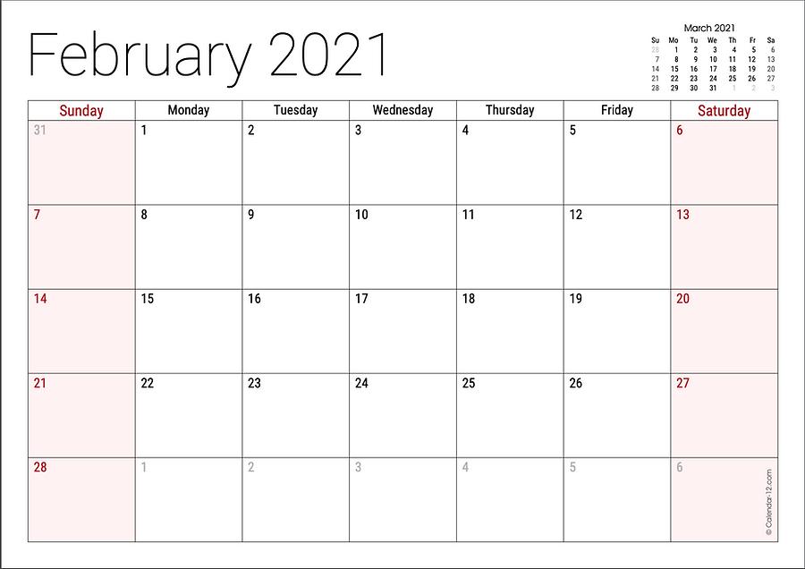 Screen Shot 2020-12-01 at 9.43.31 PM.png