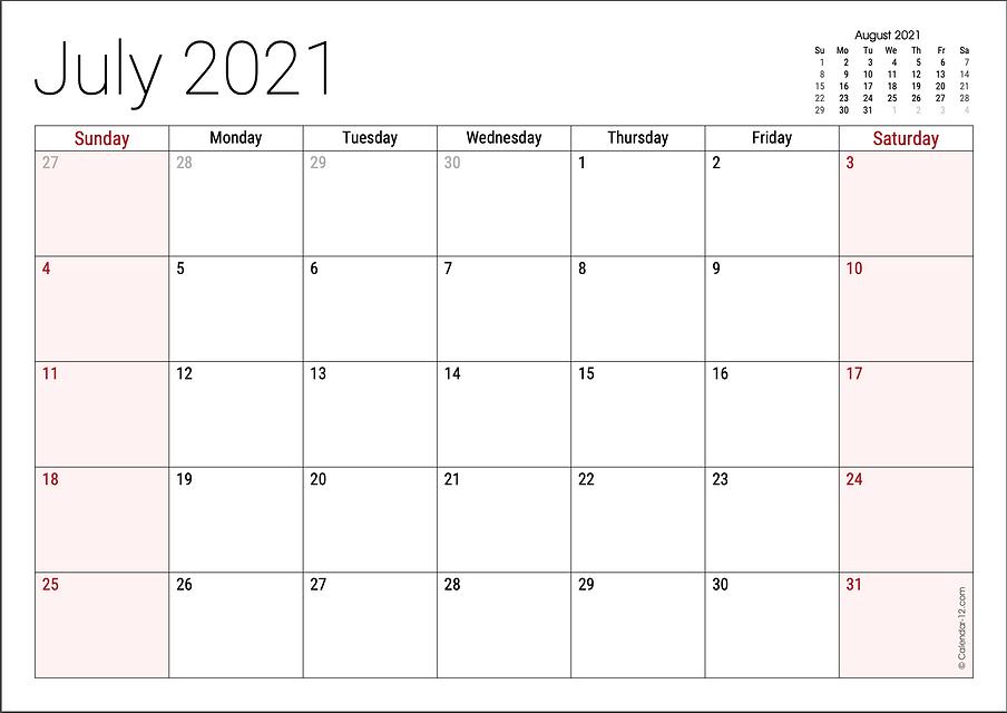 Screen Shot 2020-12-01 at 9.44.24 PM.png
